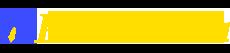 Logo Publiksatu